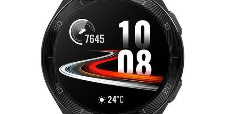 Huawei Watch GT 2e Sport 46mm Lava Red