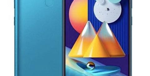 Samsung Galaxy M11 Metallic Blue 32GB
