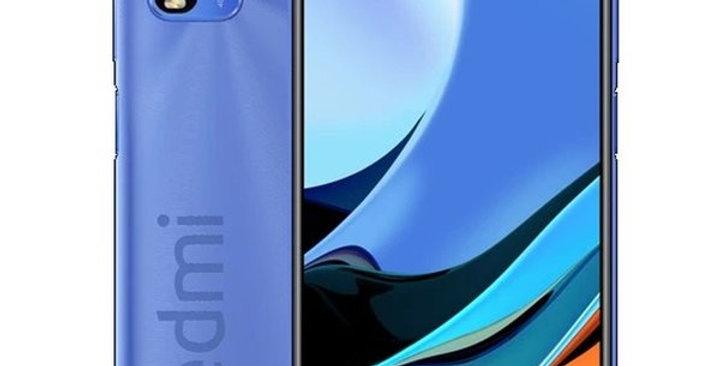Redmi 9T Twilight Blue 128GB