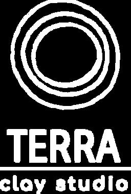 Terra_logo_white.png
