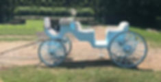 Carriage available.jpg