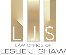 Family Law Office of Lesile J. Shaw | Divorce Lawyer Reno