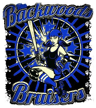 Backwoods Bruisers