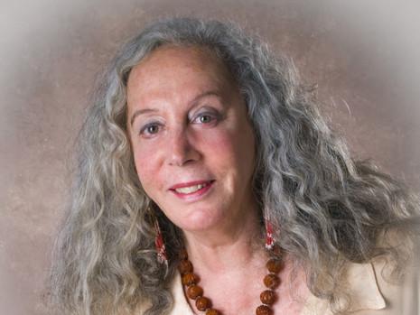 Dr. Judith Miller