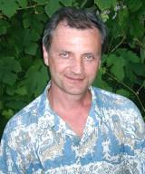 Dr. Vladimir Maykov