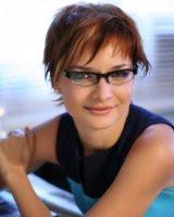 Dr. Olga Mokhina
