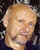 Rainer Pervöltz