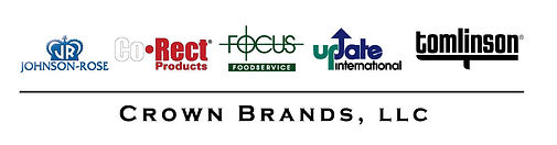 Crown-brands-logo-bigger.jpg