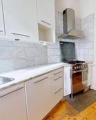 3Dvisning_kitchen.jpg