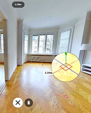 3Dvisning_measure.jpg