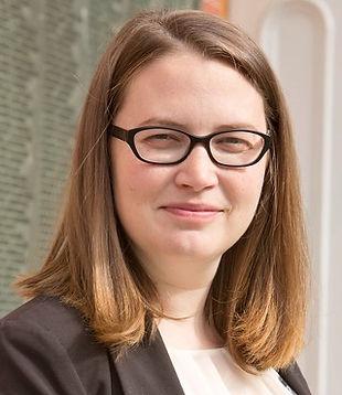 ashley zimmerman lawyer pic.jpg