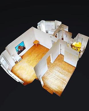 3Dvisning_dollhouse.jpg