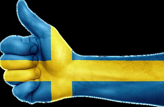 sweden-983435_1280.png