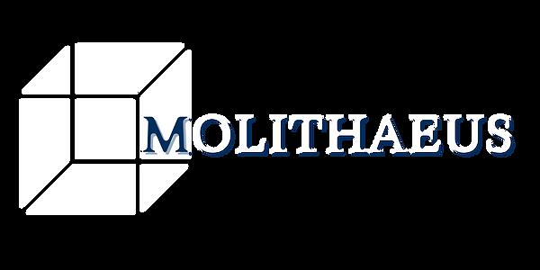 Molithaeus Logga transparant bakgrund.pn