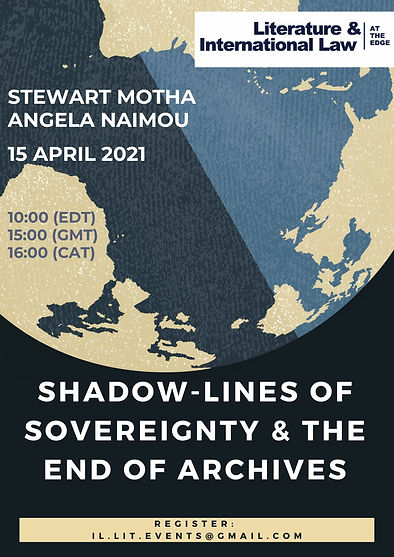 Shadow-lines of Sovereignty.jpg