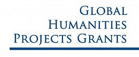 Global Humanities Logo.jpg