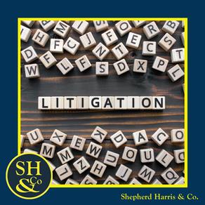 Civil Litigation Help