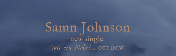 fb%20Nebel%20header%20out%20now_edited.j