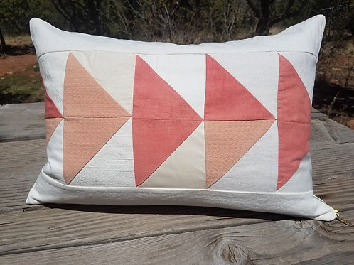 Migration Pillow