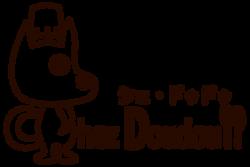 CDCG_Logo.png