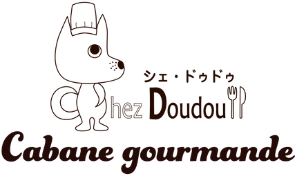 CDCG-W_Logo.png