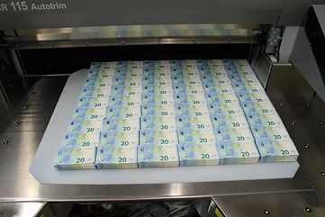 Fab Euro.jpg