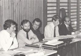 1977_11_STC_Brusssels Committee meeting_