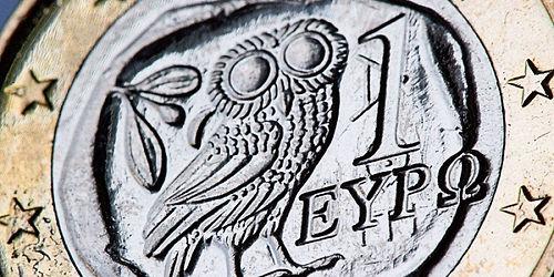 Greece_Euros.jpg