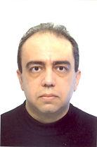 Pavlos Theotokatos.JPG