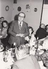 1976_11_STC_Brusssels Committee meeting_