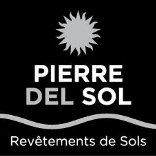 logo-pierre-del-sol-petit.jpg