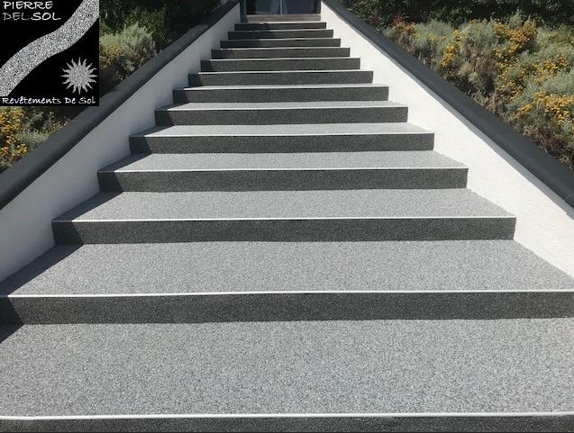 Escalier à Pauilhac (32)