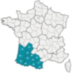 carte-france-pierre-del-sol-v5.jpg