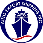 AES-Logo.png