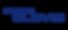 현대-글로비스-채용-웹사이트-.png