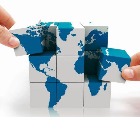 JURISPRUDÊNCIA E GLOBALIZAÇÃO: Uma hermenêutica sem perspectiva inclusiva