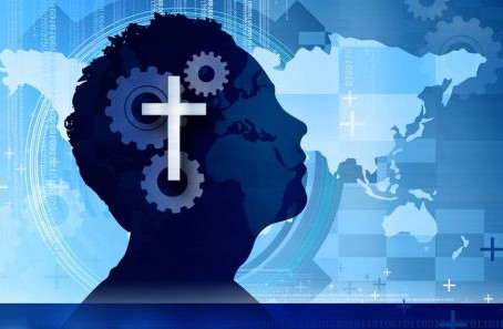 A VERDADEIRA FILOSOFIA NÃO SE APARTA TOTALMENTE DA RELIGIÃO, MAS DEVE DEIXAR ABERTA A PERGUNTA À FÉ