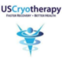 uscryotherapy-5.jpg