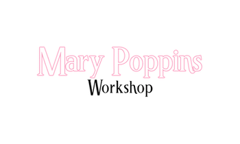 poppins header website.png