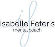 Isabelle_Feteris_logo.jpg
