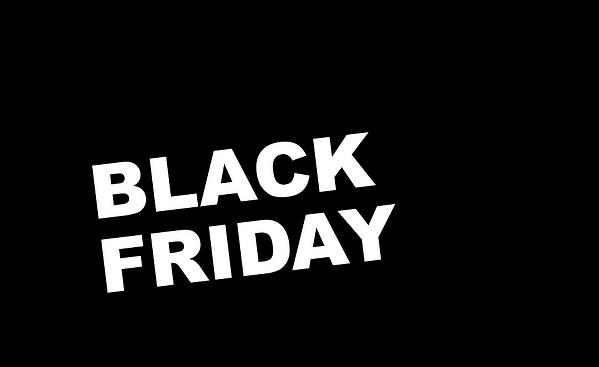 black-friday-2894130_960_720.png