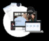 Mindset - go - mockup website.png