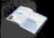 IF_ebook_investeren_mockup_04.png