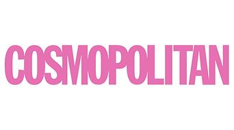 cosmopolitan-vector-logo.png