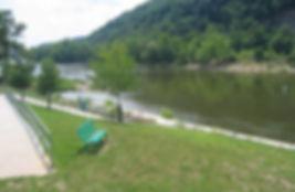 Fishing Park.JPG