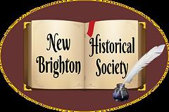 Historical Society Logo.png