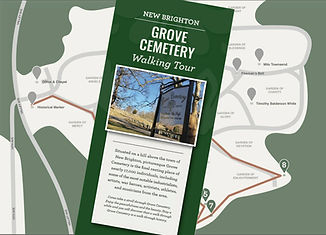 Grove Cemetary Walking Tour.jpg