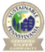 Silver Badge v1.png
