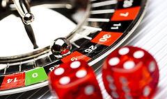 Casino-1024x608.jpg