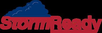 1200px-StormReady_Logo.svg.png